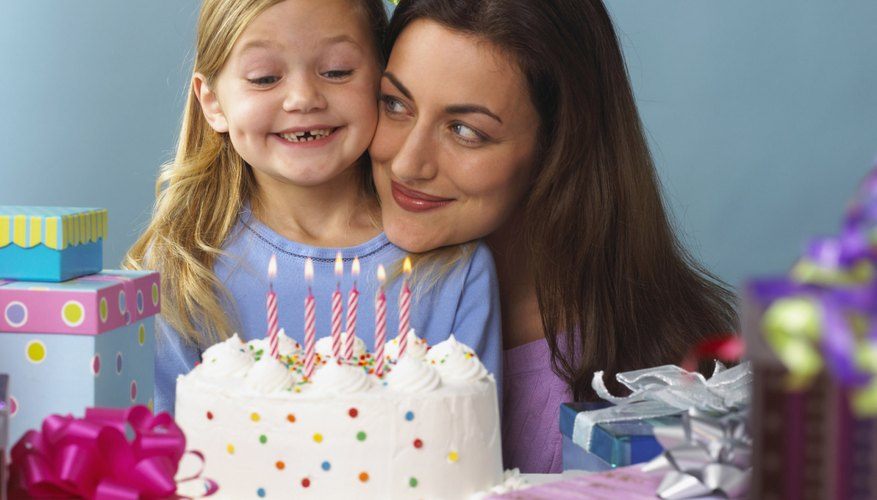 Places To Have A Childs Birthday Party Near Grand Rapids Michigan