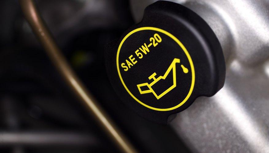 El motor Ford de cuatro cilindros y 2.3 litros es uno de esos héroes anónimos del rendimiento estadounidense.