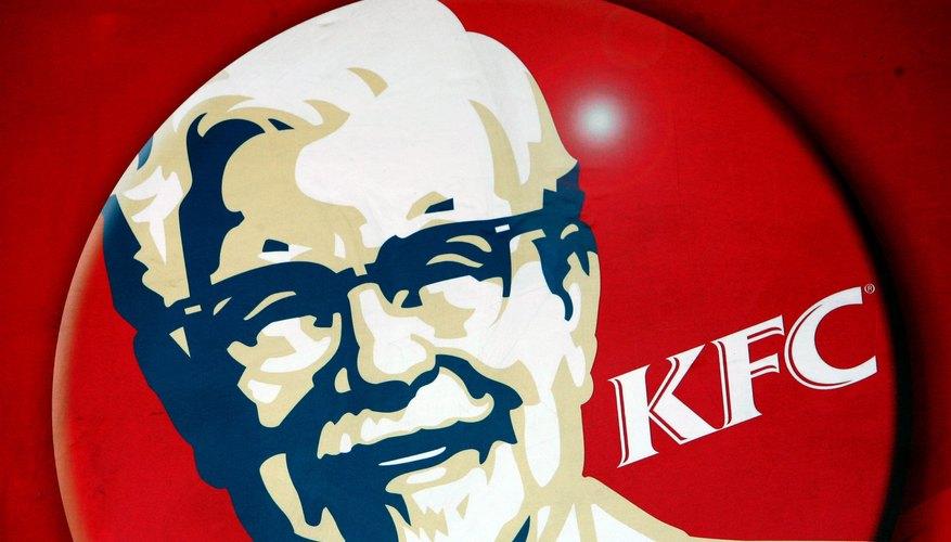 Deberes de un supervisor de turno de KFC.