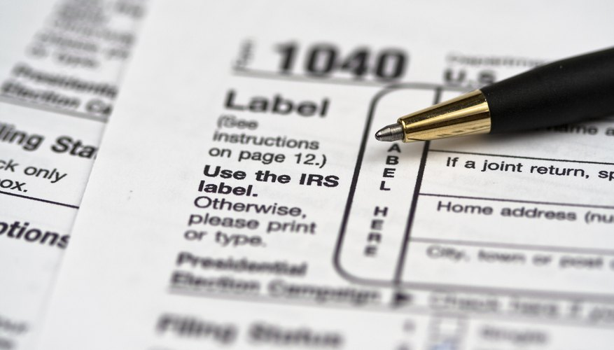 You have three years to amend your tax filing status.