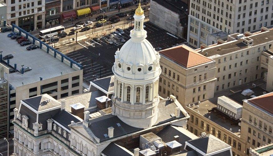 Los funcionarios de Maryland permiten que las licencias de conducir sean renovadas por correo, a menos que la licencia haya caducado.