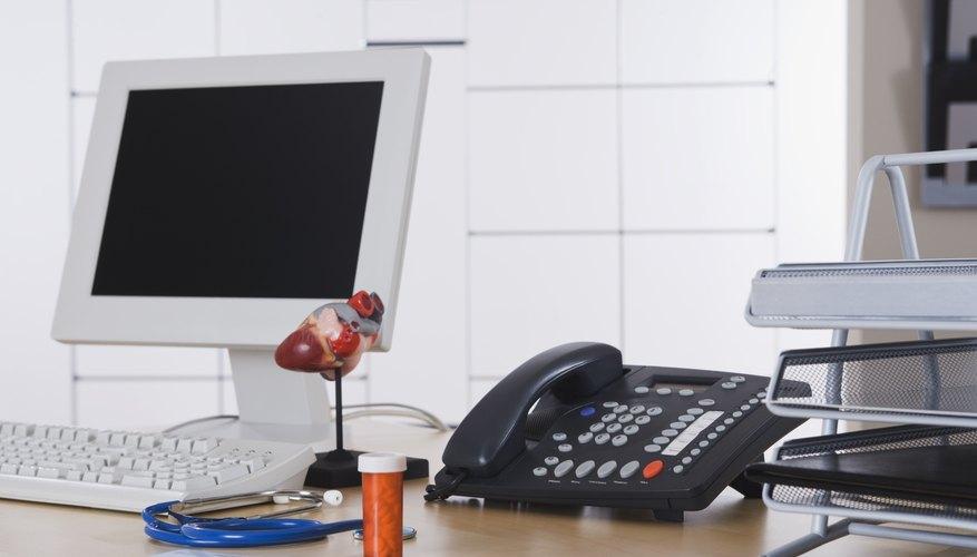 ¿Cómo funciona el enrutamiento de llamadas telefónicas?