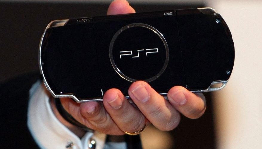 Hay muchos códigos de trampa para GTA: Vice City Stories para PSP.