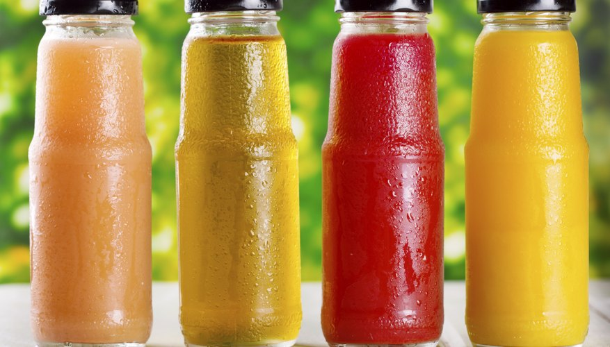 Image result for Packaged fruits and vegetable juices