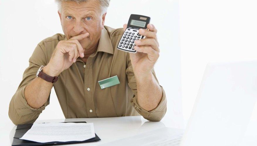 La información contable tiene características cuanti y cualitativas.