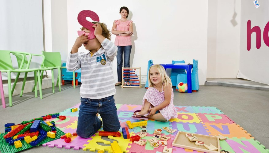 Longitudinal studies have demonstrated the long-term benefits of preschool.