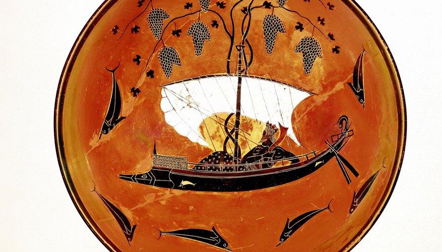 En la primera salida del explorador John Cabot de Inglaterra en 1496 se reunió con el fracaso, lo que le obligó a dar marcha atrás después de alcanzar sólo Islandia.
