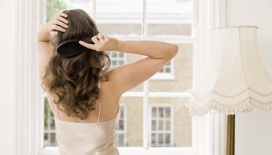 La batalla que llega a los productos para el cabello.