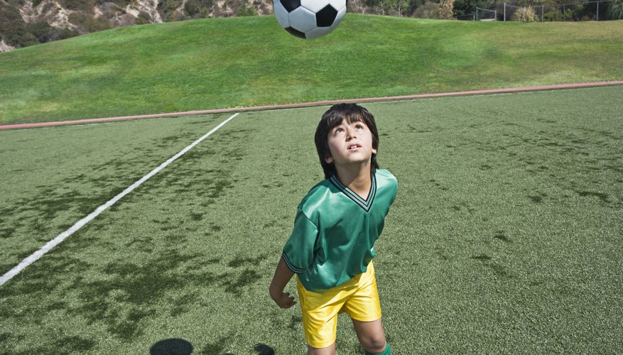 The Importance Of Sports Psychology How To Adult