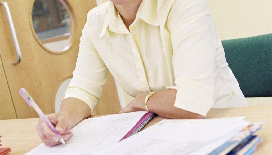 Sin embargo, para escribir una buena crítica, necesitas ser capaz de informar de manera imparcial tus experiencias.
