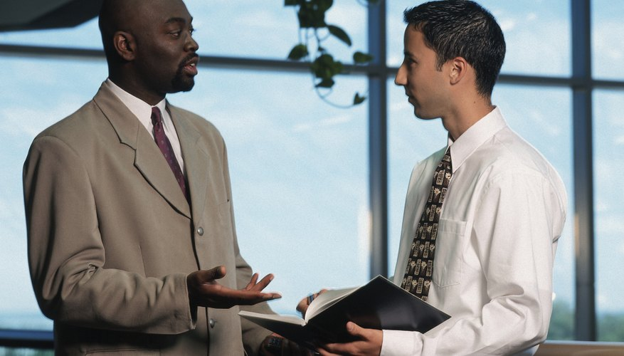 Prepárate para tu entrevista de pasantía para incrementar tus posibilidades de asegurar la posición.