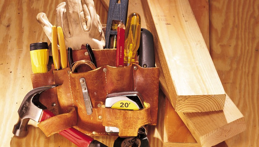 Seek expert help to calculate the cost of renovations.
