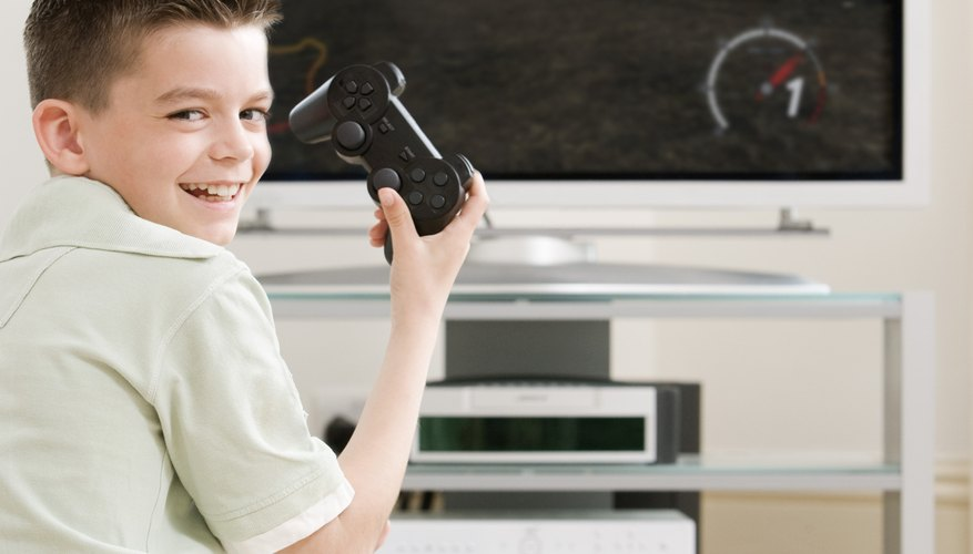 video games improve critical thinking skills Posts about critical thinking written by gaming and education  spatial  reasoning skills through video games not only helps kids improve basic math  scores,.