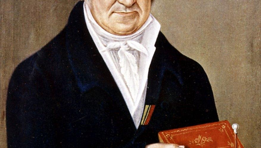 La pila voltaica fue la primera batería del mundo, fue construida por Alessandro Volta.
