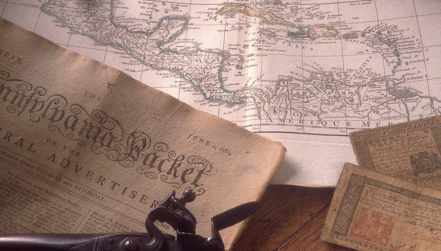 Después de visitar La Meca, John Cabot llegó a España en 1490 e Inglaterra cinco años después.