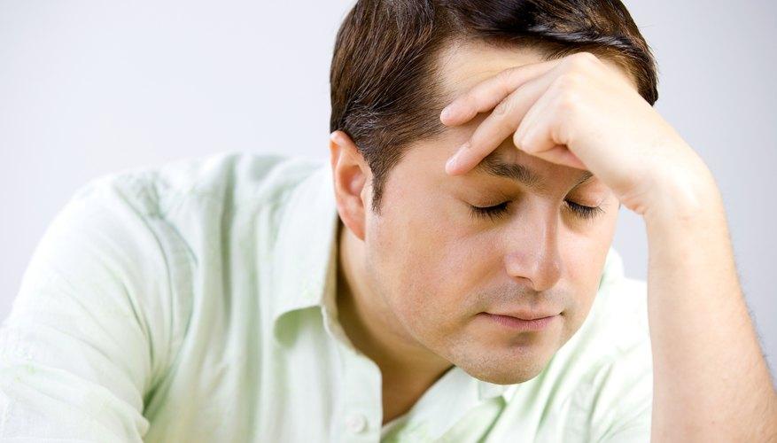 Fatigue is often a symptom of hyperthyroidism