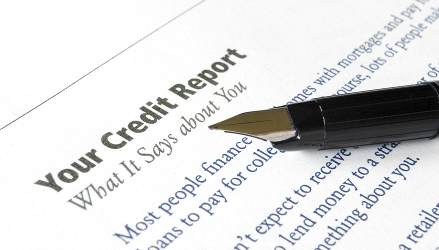 A charge-off generally stays on your credit report for seven years.