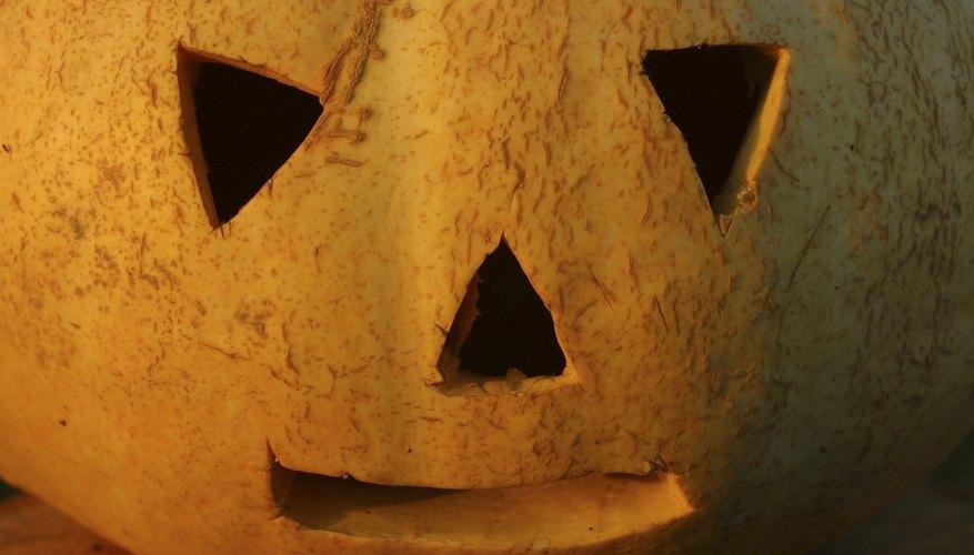Halloween, también conocido como Noche de Brujas o Noche de Difuntos, es una fiesta de origen celta.