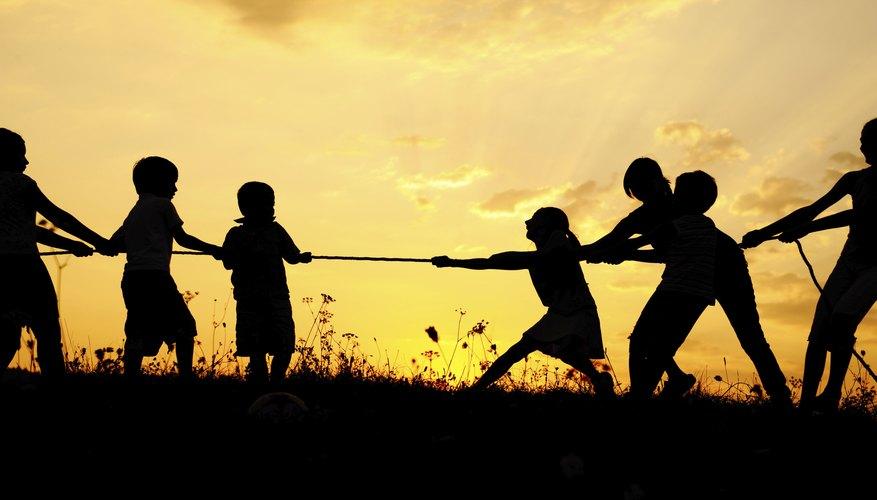 Juegos Infantiles Franceses Tradicionales Geniolandia