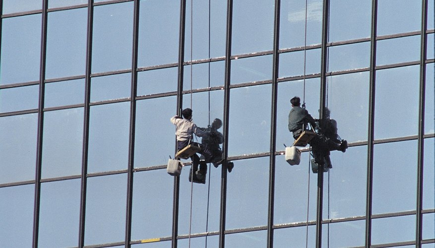 Image result for Window cleaners