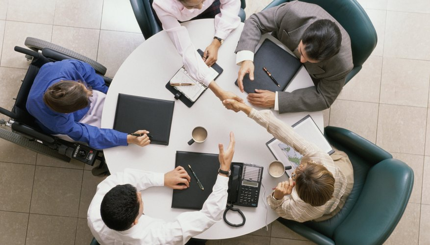 how to develop teamwork in the workplace