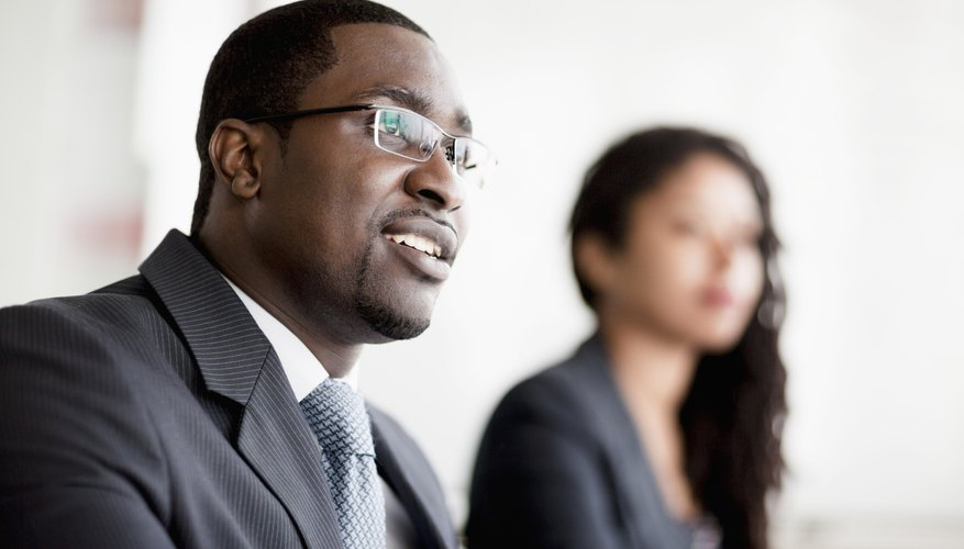 describe the level of diversity awareness in your organization s climate Leadership and performance in human services organizations  term followerswill be used to describe those  organization's effectiveness.