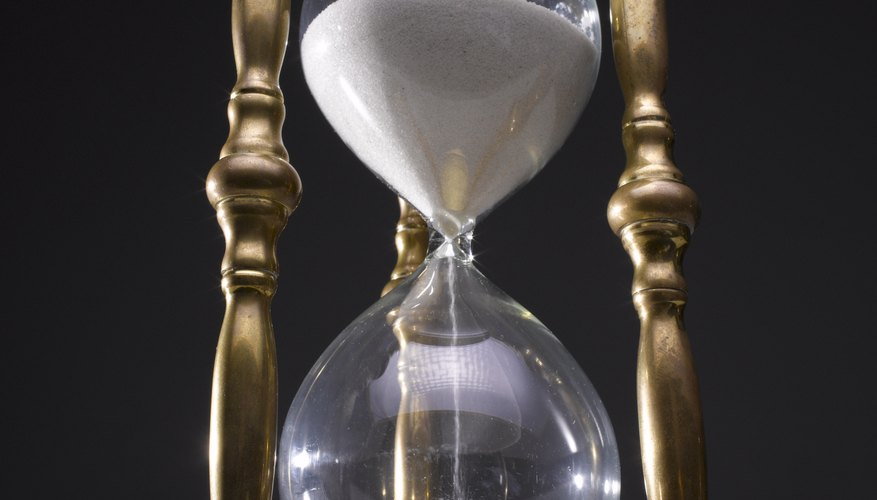 Time is of the essence when selling a home, making the financing contingency a necessary tool for sellers.