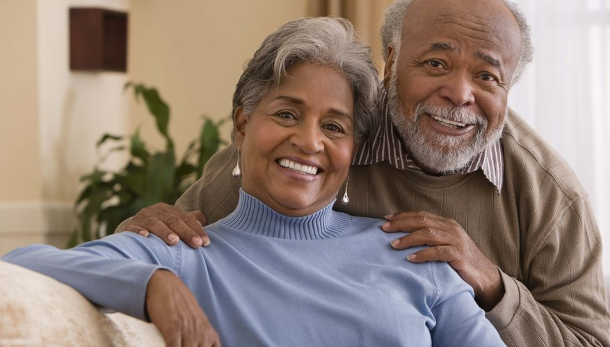 Spouses may be eligible to receive Social Security disability benefits.
