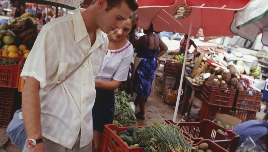 Select retailers and farmers' markets accept SNAP in New Jersey.