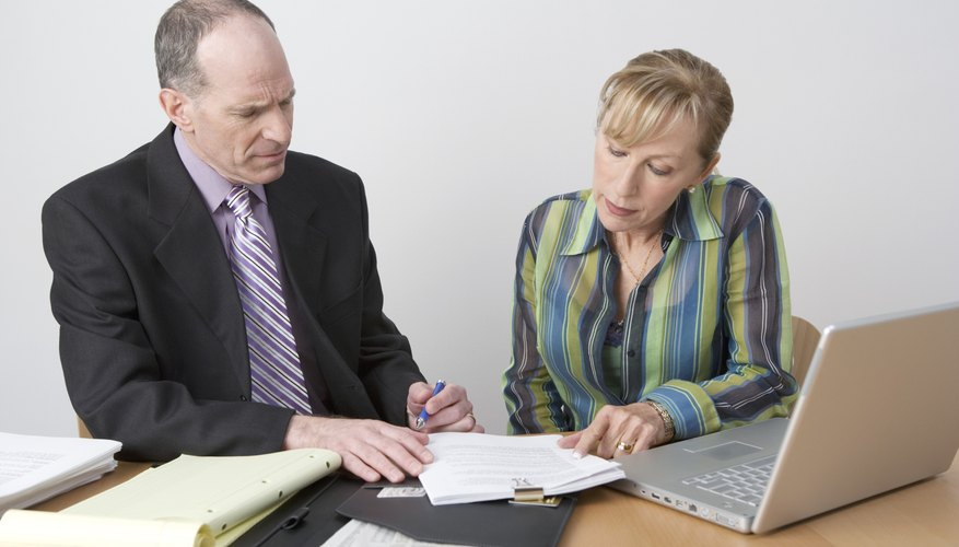 Mide el éxito o fracaso de los objetivos de tu empresa contable.