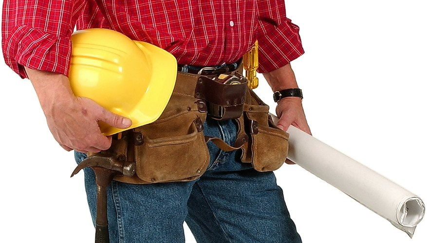 Protective clothing and gear necessary for a job is tax-deductible.