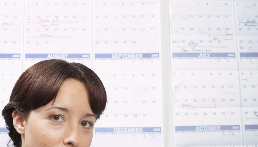 Save yourself time in scheduling employees by creating a template.