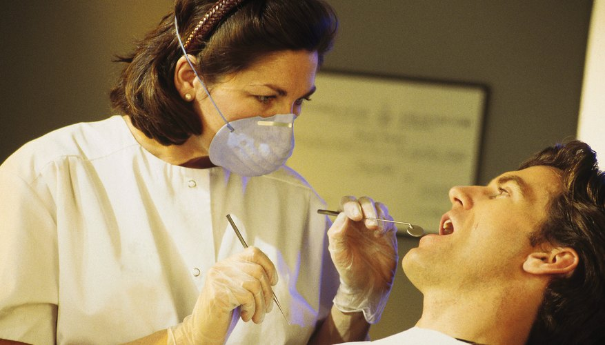 Among low-income adults, 82 percent of the insured population and 79 percent of the uninsured are unaware of sources of affordable dental care.