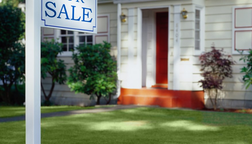 Fannie Mae's Homepath program provides affordable home loans for  buyers of its properties.