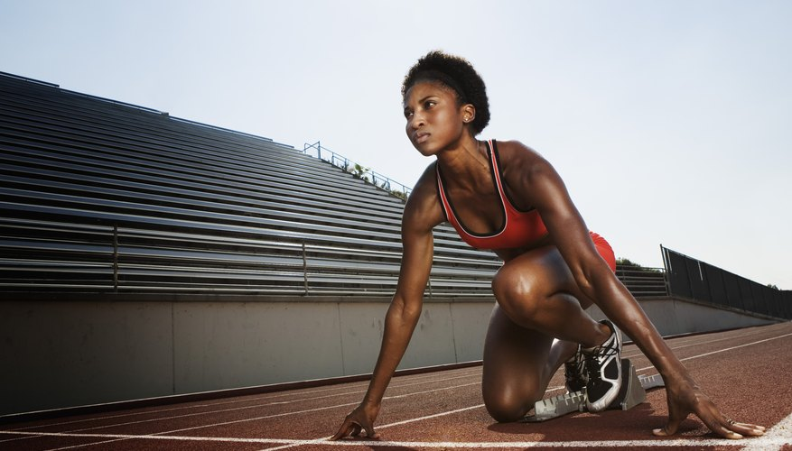 things to know when dating an athletic girl