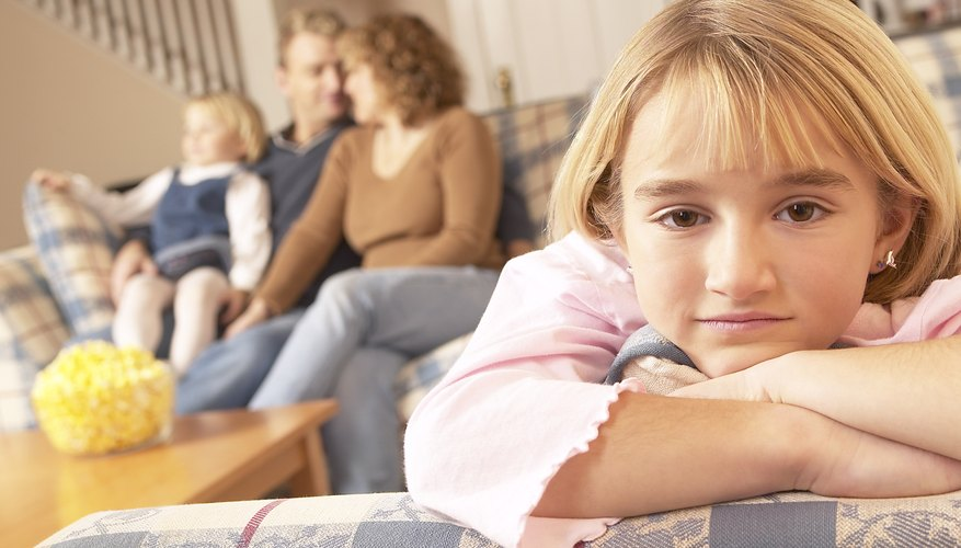 Home Page   Fanoussy  Jealousy Between Siblings