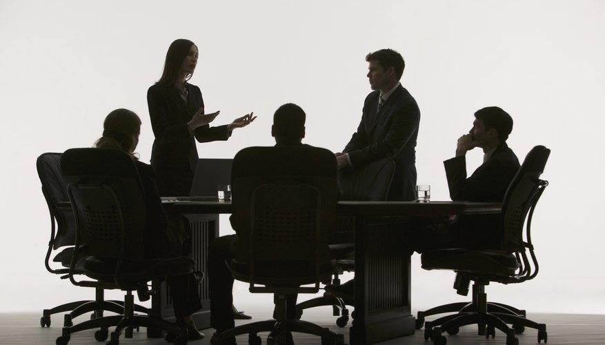 El método 360 de retroalimentación tiene en cuenta la opinión de diferentes fuentes.