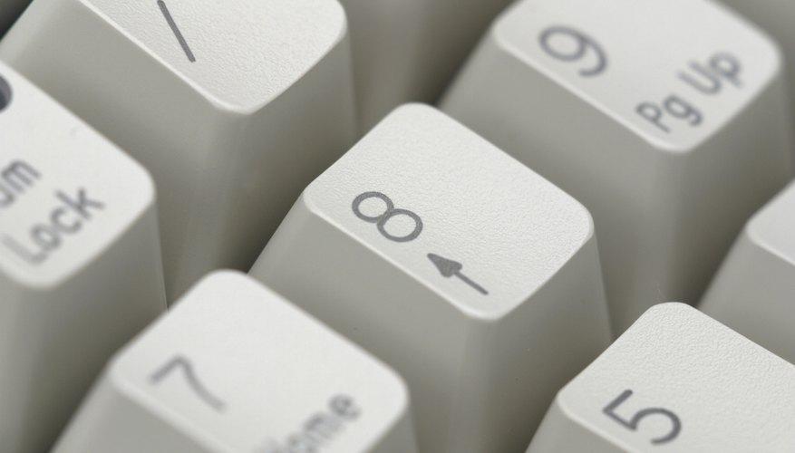 Establece el número para iniciar tu paginación.