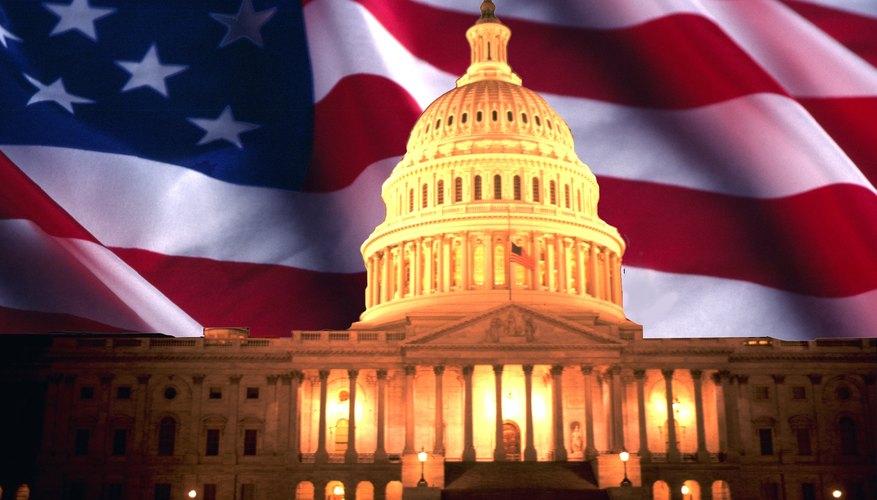 Con la visa CR-1 o IR-1, puedes conseguir el ingreso a los Estados Unidos para tu pareja.