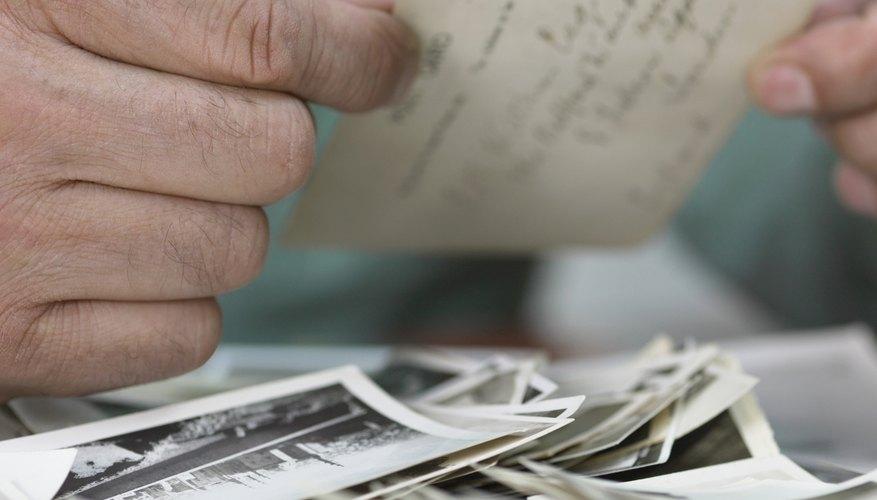 La valuación de un sello postal depende de muchos factores.