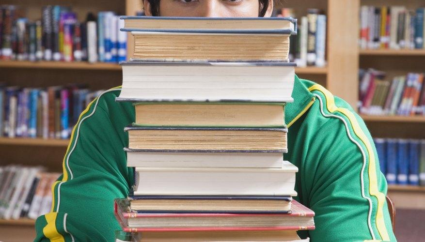 Para graduarse antes de tiempo es necesario estudiar más.