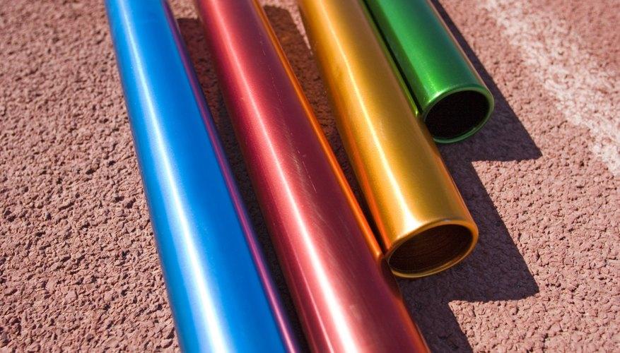 El aluminio es más difícil de fundir y de mecanizar que muchos otros metales.