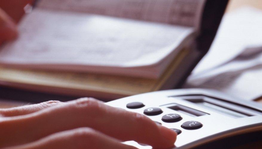 Las normas contables y de información financiera requieren que las empresas sigan un orden específico en la presentación de los estados financieros.