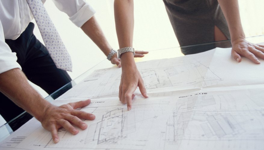 Government construction bids most often require bond surety guarantees.