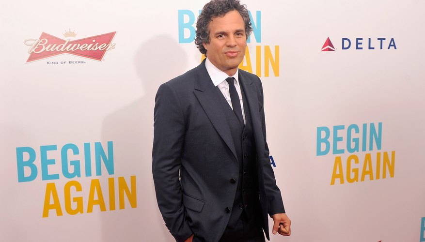 New York Premiere Of The Weinstein Company's BEGIN AGAIN, Sponsored By Delta Airlines And Budweiser