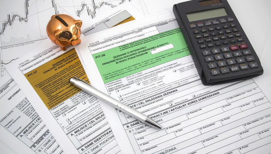 Multiple W-2s can leave you owning Uncle Sam a lot of money when you file your taxes.