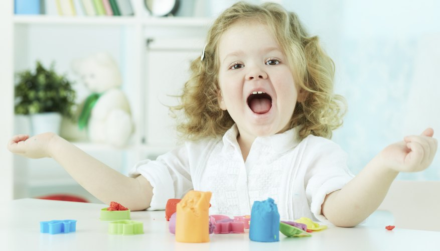 Interesting Facts About Play Doh How To Adult