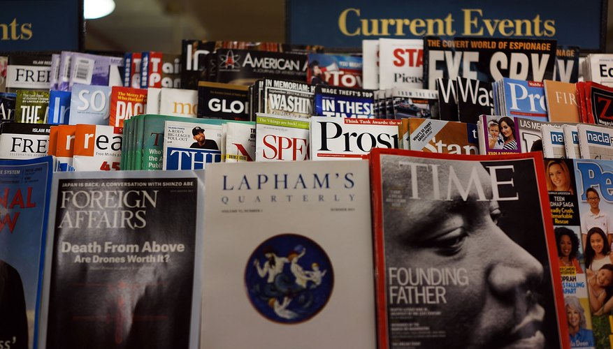 Barnes & Noble Shares Down After Announcement Of $87 Million Quarterly Loss