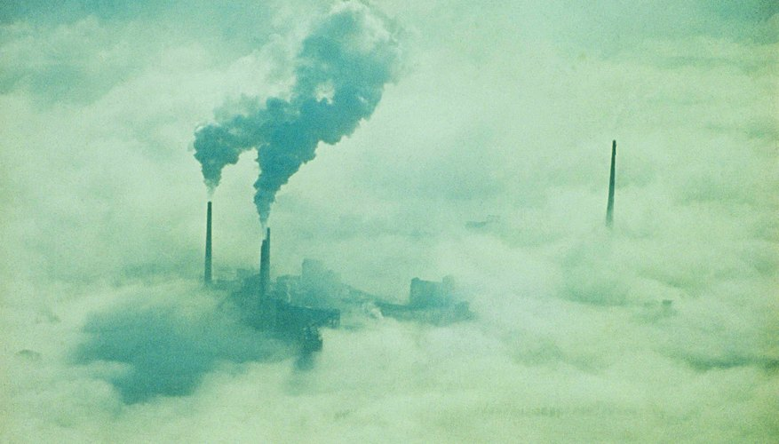 El gas natural está compuesto principalmente por metano.