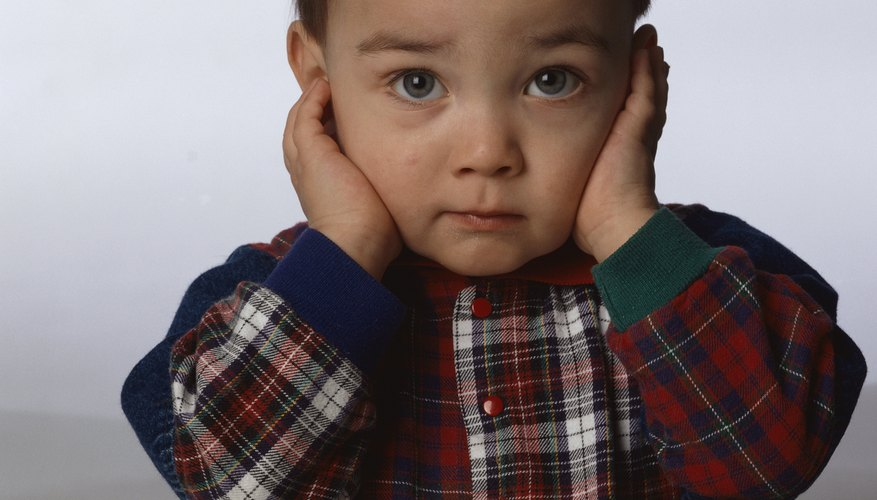 help for toddlers with delayed speech